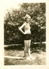Marie E. Acker photos