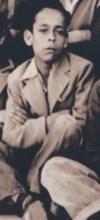 Mr. Frank D. Acedo photos
