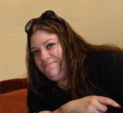 """Coreece Samantha Silva-Jackson """"Noni"""" photos"""