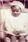 Lillian M. Benson photos