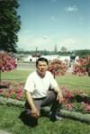 Tong Vang photos