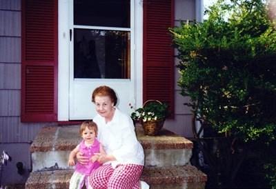 Julia Helen (Wallace) Carlson photos