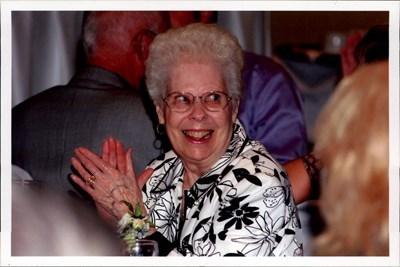 Alice Elaine Egilo photos