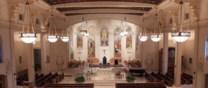 Fr. Charles D. Borho photos