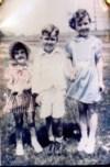 Mrs. Mollye Jane (Williams) Carter photos