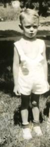 Edward Jackson Kelley, Jr. photos