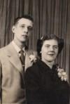 Mrs Mary Jane (Lanthier) Francis photos
