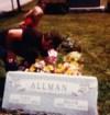Rex Harold Allman Sr. photos