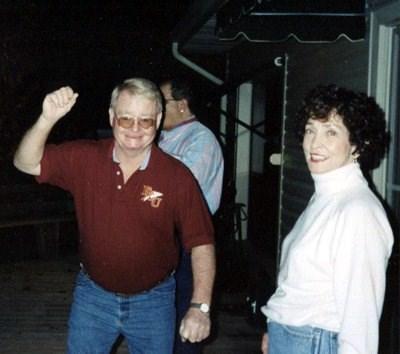 Robert Wayne Moody Sr. photos