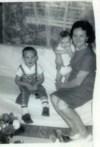 Martha Jean Atkins photos