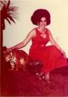 Ms. Yvonne Zambito Posey photos