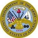 CW4 Gerard F. Franklin Sr.         (US Army, Ret.) photos